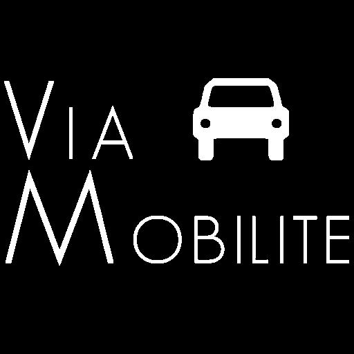 Via Mobilité